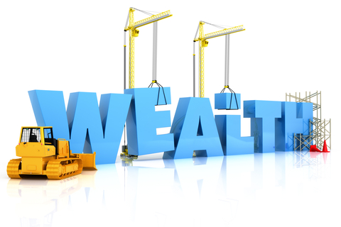 building_wealth