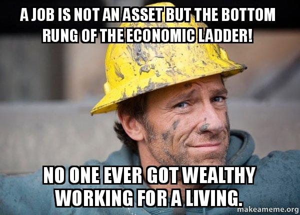 a-job-is-not-an-asset
